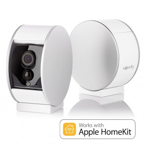 Somfy protect Indoor Camera