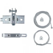 2400651-kit-blocca-porta-garage-sicurezza-accessori-somfy